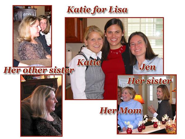 Katie for Lisa.jpg