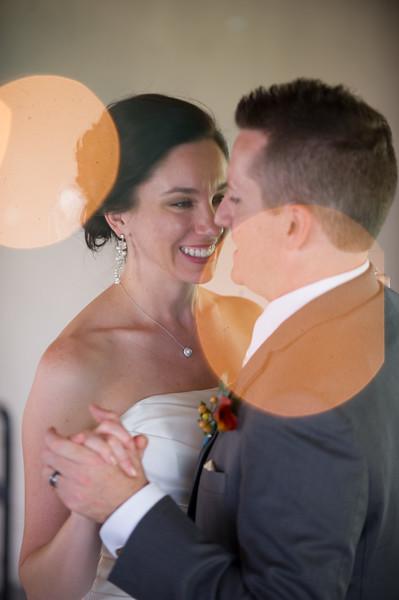 bap_schwarb-wedding_20140906153519_D3S1789