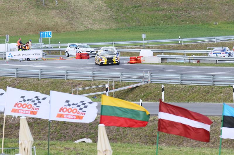WRC_6305.JPG