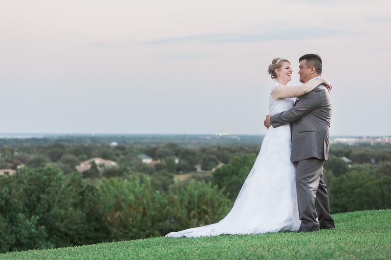 ELP1104 Amber & Jay Orlando wedding 2422.jpg