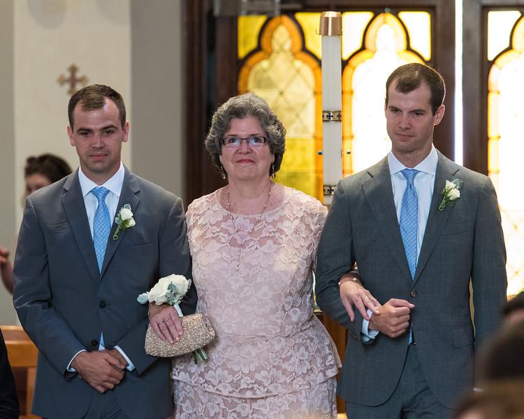 Anne-Jorden-Wedding-2789.jpg