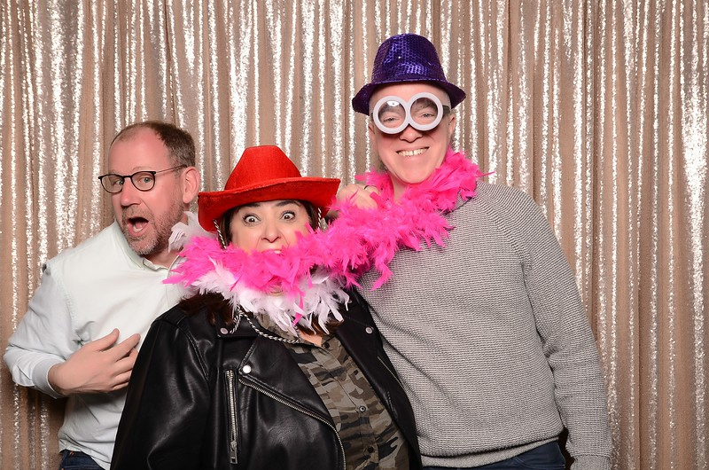 20180324_MoPoSo_Seattle_Photobooth_Number6Cider_Thoms50th-149.jpg