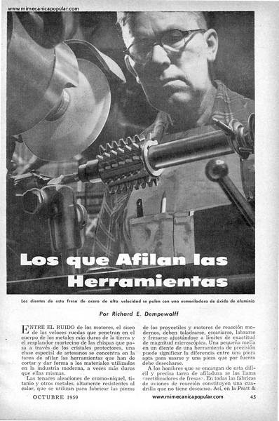 los_que_afilan_herramientas_octubre_1959-01g.jpg