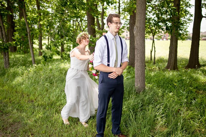 Taylor & Micah Wedding (0120).jpg