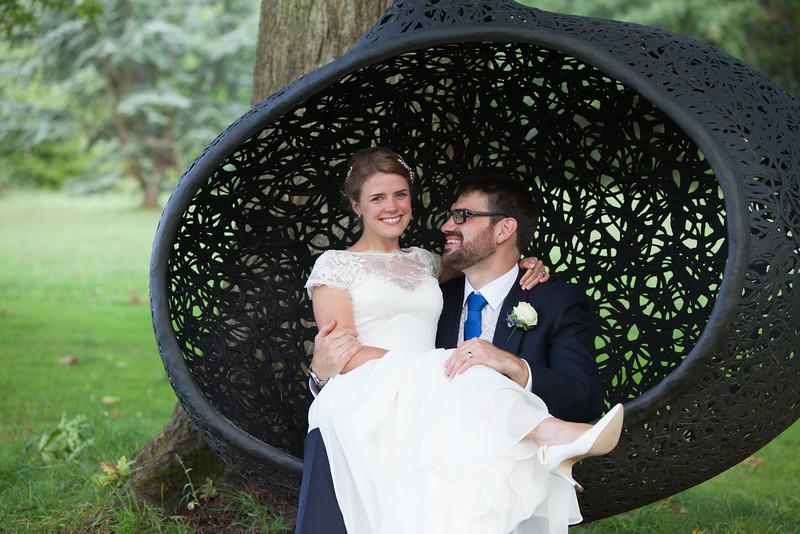 1052-beth_ric_portishead_wedding.jpg