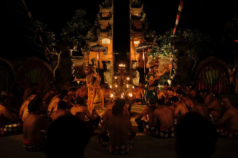 Trip of Wonders Day 11 @Bali 0362.JPG