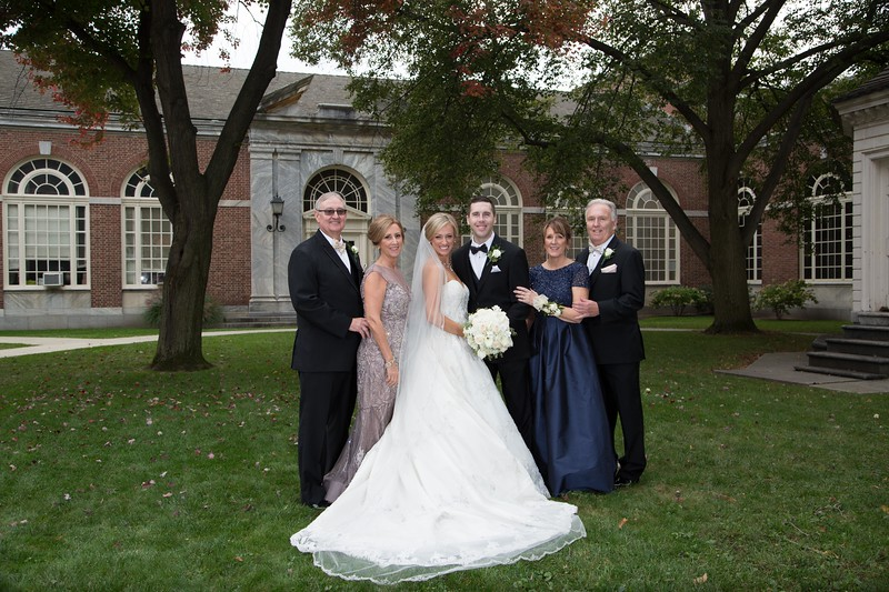 Meredith Wedding JPEGS 3K-539.jpg