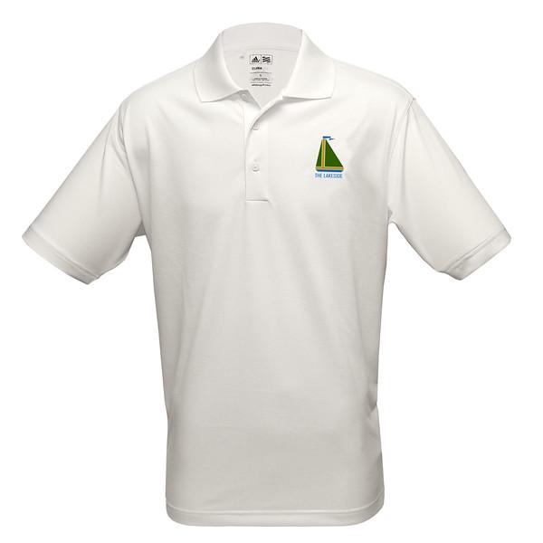 lake shirt.jpg