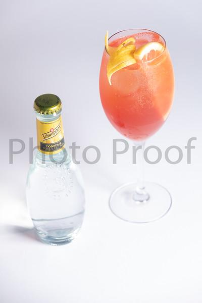 BIRDSONG Schweppes Cocktails 048.jpg
