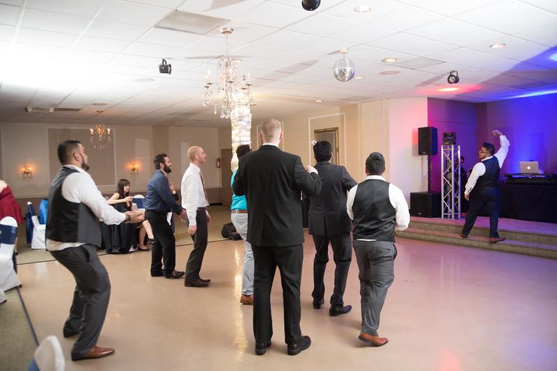Diaz Wedding-3288.jpg