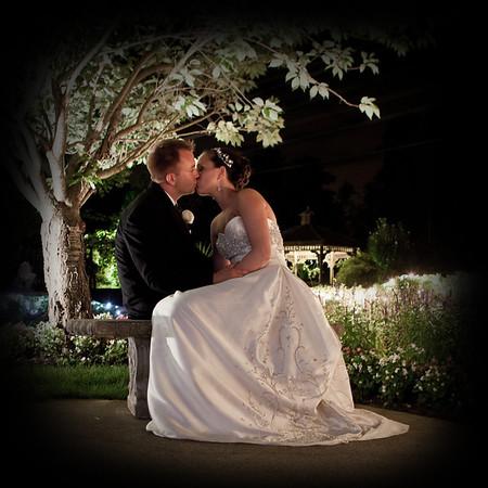A Wedding Portfolio-So many wonderful client images.