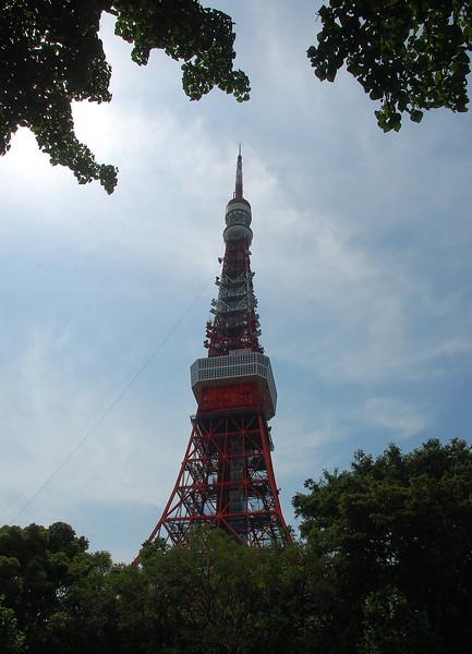 05-Japan08_999_45.JPG