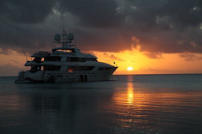 Tuamoto Islands