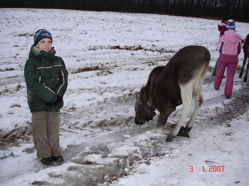 2006-12-31 Новый год - Кострома 143.JPG