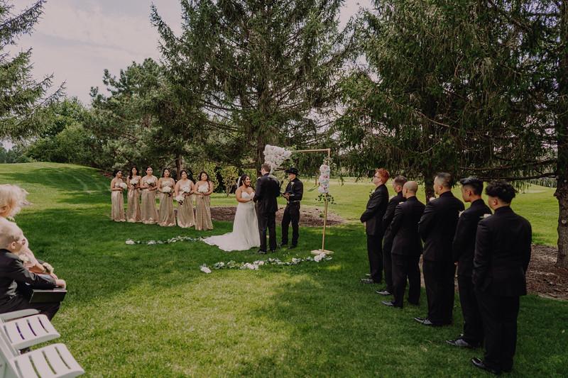 Wedding-0530.jpg