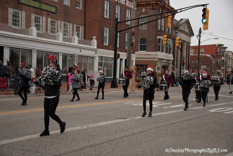 2019_Salem_NJ_Christmas_Parade_168.JPG
