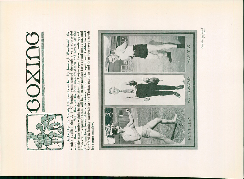 uschist-er-1923~0171.jpg