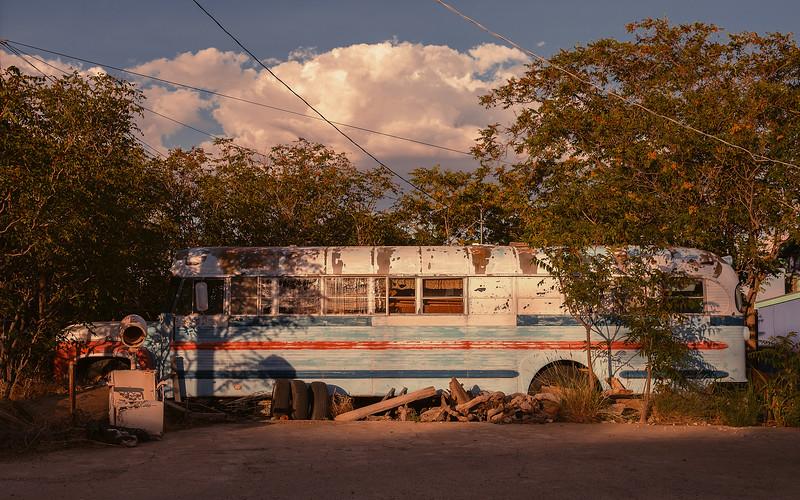 AZ_Jerome_Old Bus-.jpg
