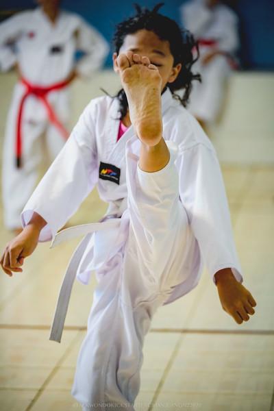 KICKSTARTER Taekwondo 02152020 0095.jpg