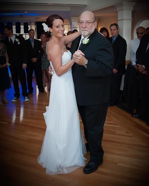 Artie & Jill's Wedding August 10 2013-494Vignette#2.jpg
