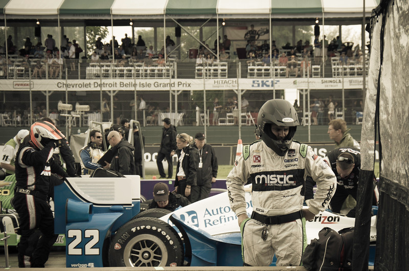 Chevrolet Detroit Belle Isle Grand Prix - 05.20.2015 - _CAI1674.jpg