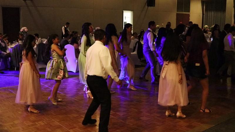 wedding_dance_002.MP4