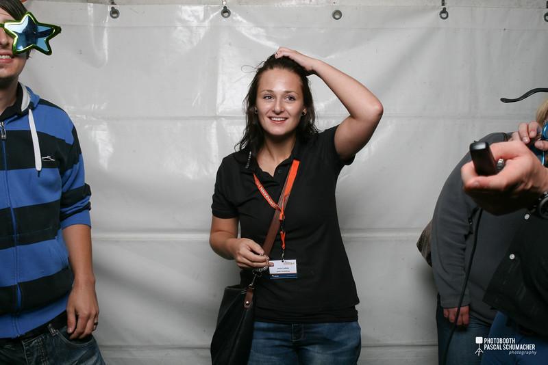 Photobooth-2060.jpg