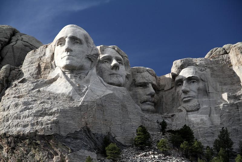 Mt. Rushmore 1.jpg