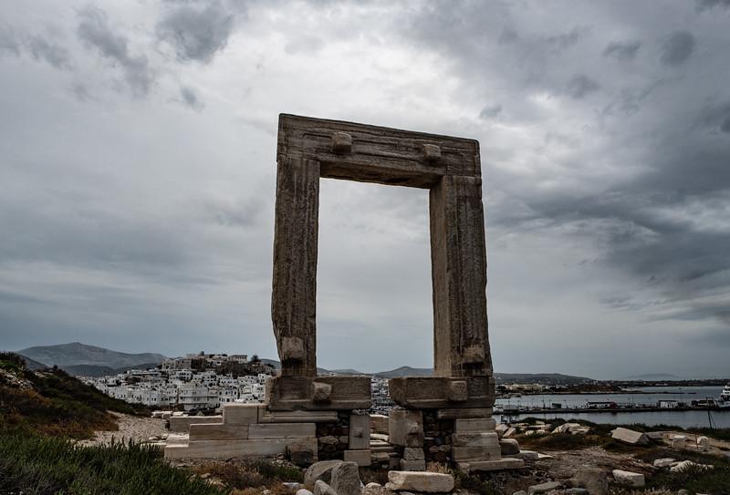 Greece-Israel-42.jpg