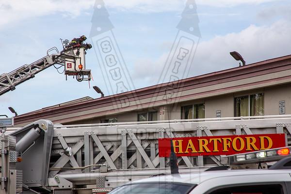 Hartford, Ct W/F 8/28/20