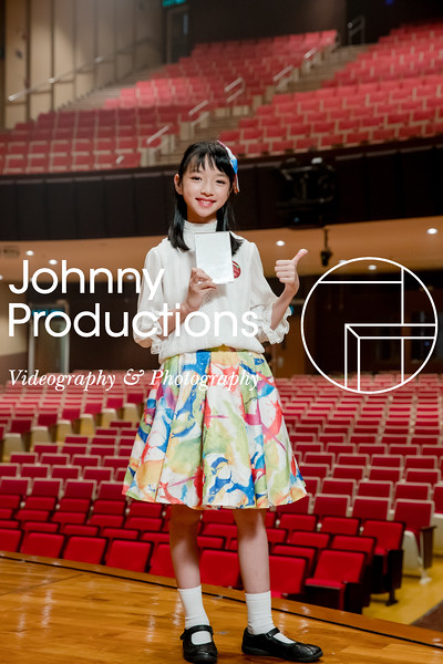 0061_day 2_awards_johnnyproductions.jpg