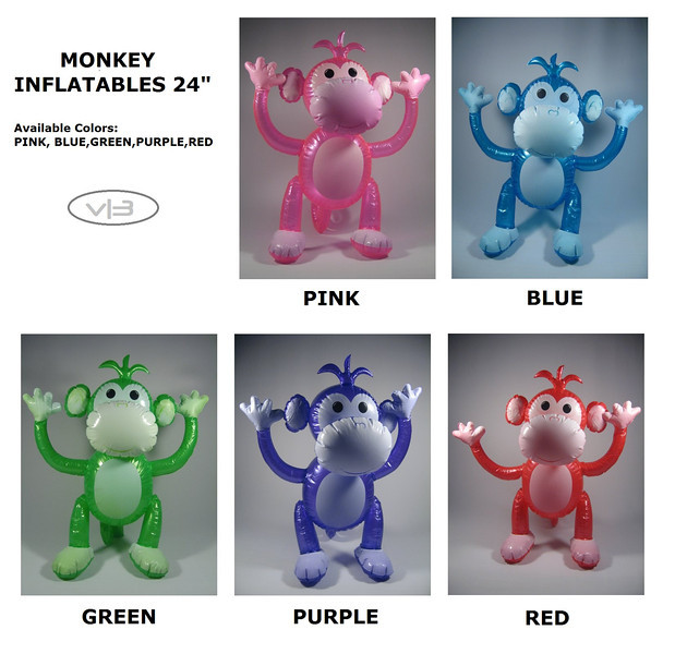 IF- ANIMAL- Monkey 1- All 5.jpg
