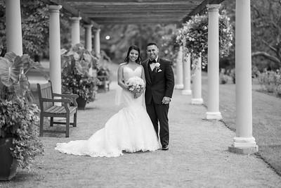 Diana  & Christian Wedding Day 09/08/2018