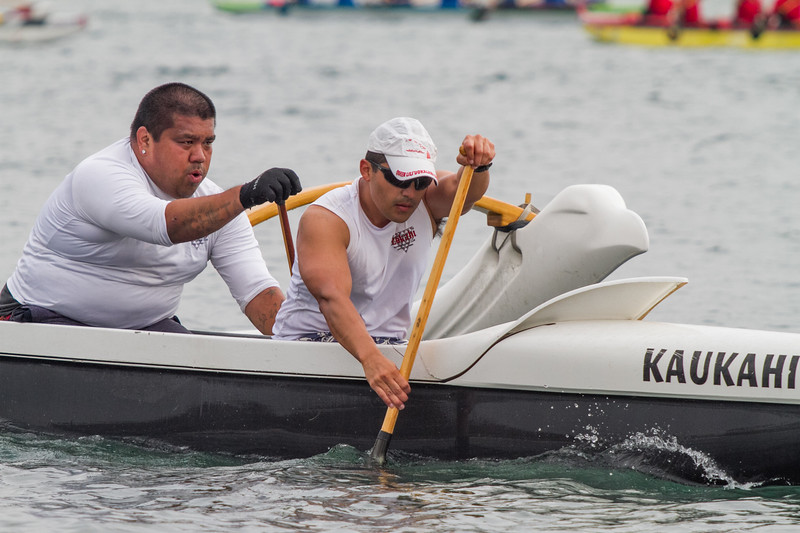 Outrigger_IronChamps_6.24.17-213.jpg
