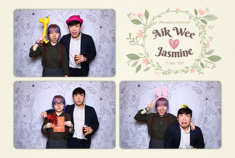 VividwithLove-AikWee-Jasmine-063.jpg