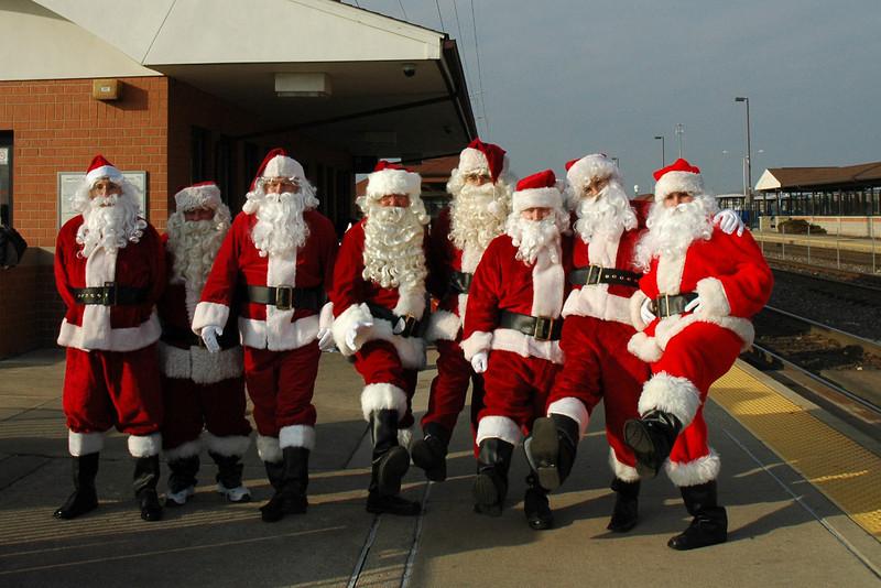 Santa's getting funny.jpg