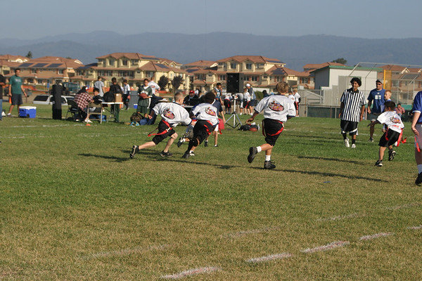 20061007_FlagFootballGio
