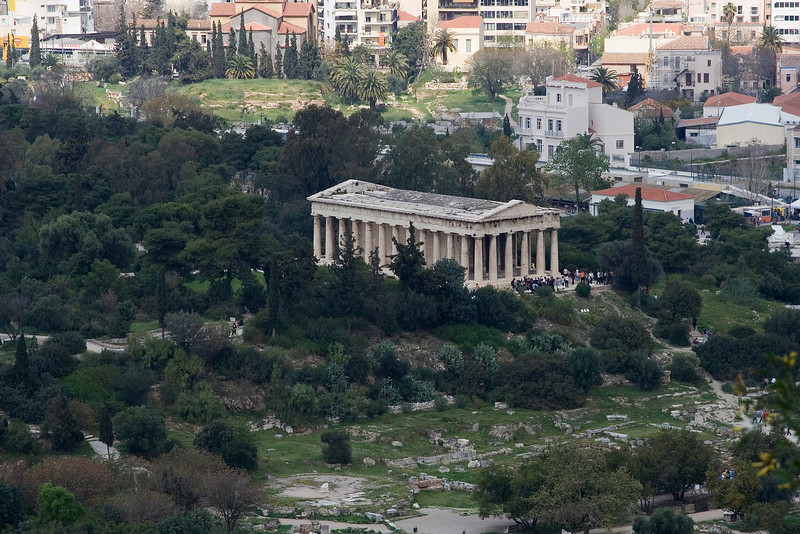 Athenian Temple.jpg