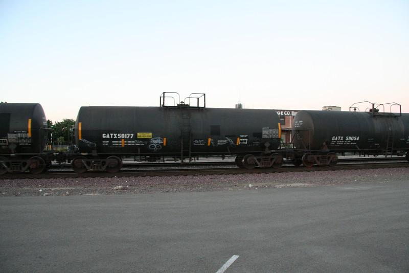 GATX50177.JPG