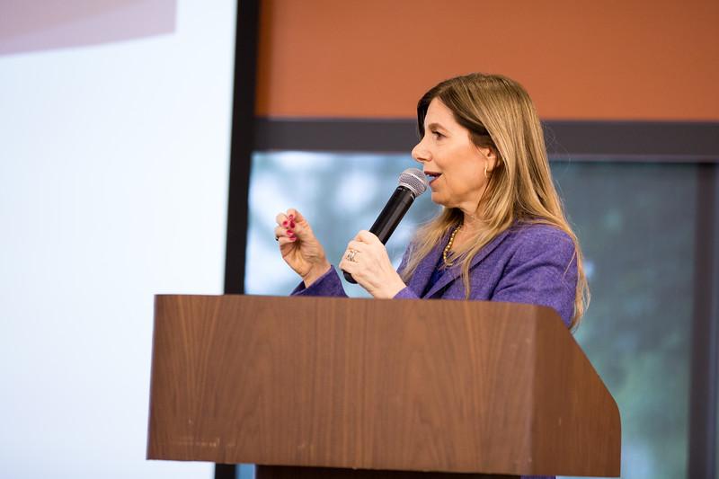 Alzheimer's Conference (69 of 202).JPG