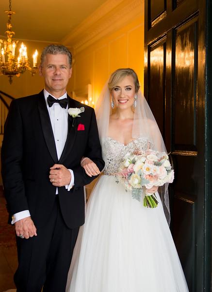 Cameron and Ghinel's Wedding97.jpg