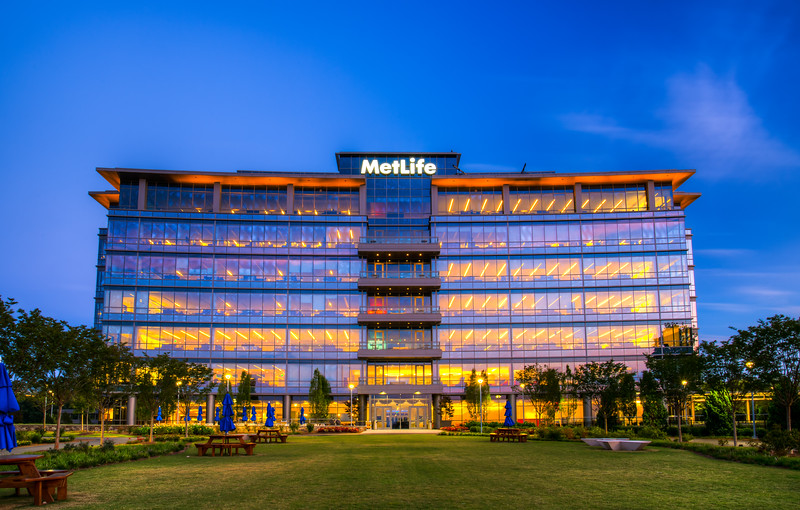metlife_westin_sunset-4.jpg