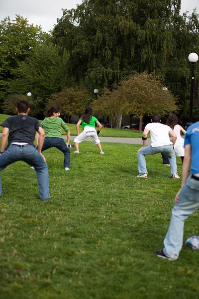 flashmob2009-193.jpg
