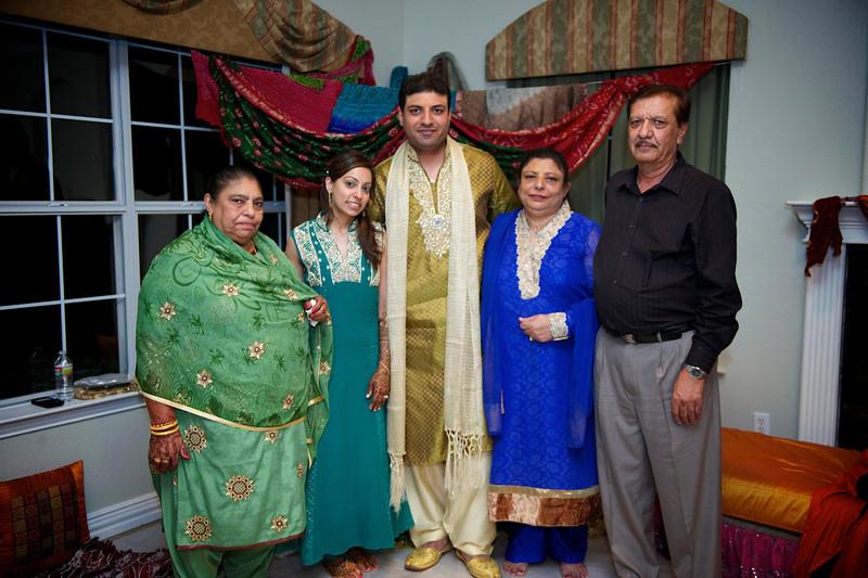 Rahim-Mehndi-2012-06-00496.jpg