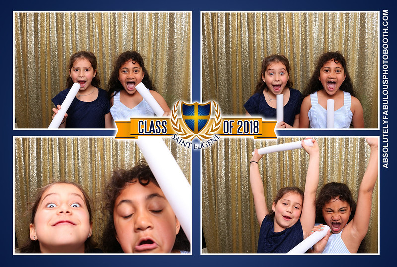 Absolutely Fabulous Photo Booth - (203) 912-5230 - 180601_210320.jpg