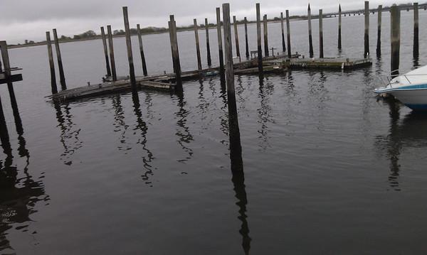 2012-05-11_DockArea