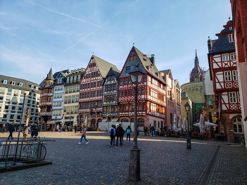 Frankfurt 3-23-19-23.jpg