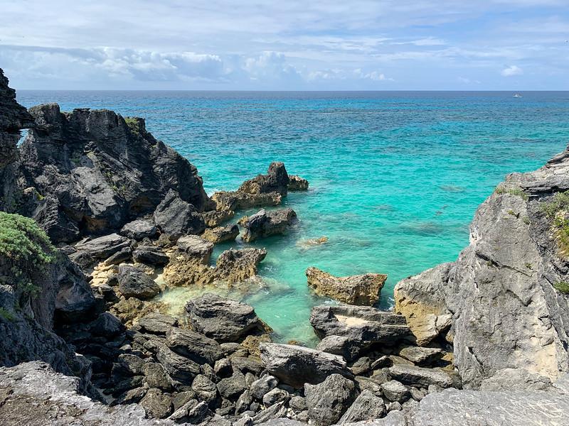 Bermuda-2019-16.jpg