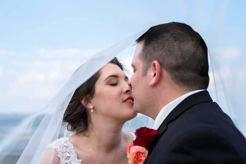 1018-Trybus-Wedding.jpg