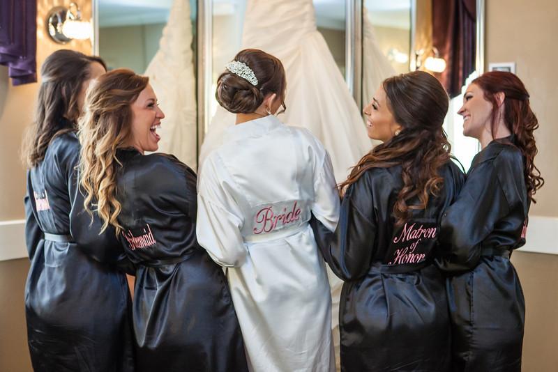 Wedding - Thomas Garza Photography-144.jpg